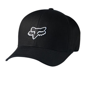 Fox Racing Legacy Flex Fit Hat  92883efb2a8