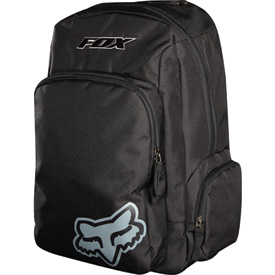 Fox Racing Kicker Backpack