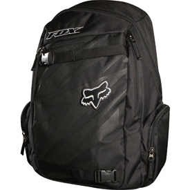 Fox Racing Ratchet Backpack