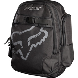 Fox Racing Step Up Backpack