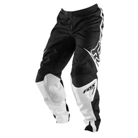 Fox Racing 180 Youth Pants 2011