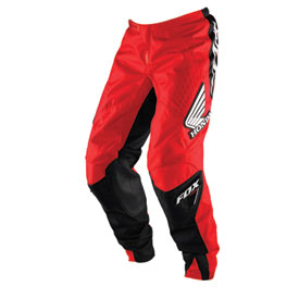 Fox Racing 180 Honda Youth Pants 2012