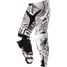Fox Racing 360 Ryan Dungey Rockstar Replica Pants 2012