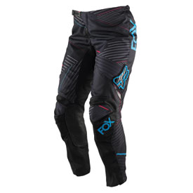 Fox Racing 180 Ladies Youth Pants 2011