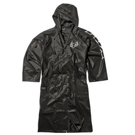Fox Racing Raincoat