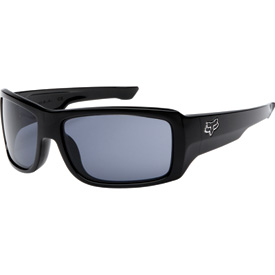 Fox Racing Redeem Sunglasses
