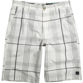 Fox Racing Ruskie Walk Shorts