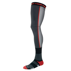 Fox Racing Proforma Knee Brace Socks 2014