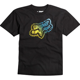 Fox Racing Only Spike Vortex Youth T-Shirt