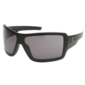 Fox Racing Super Duncan Sunglasses