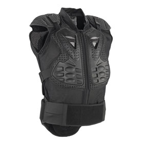 Fox Racing Titan Sport Sleeveless Jacket Body Armor