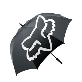 Fox Racing Umbrella