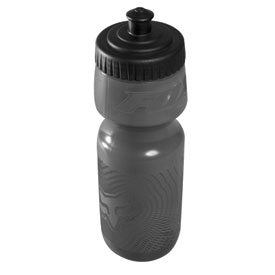 Fox Racing Vortex Water Bottle