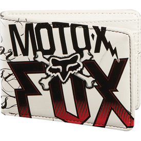 Fox Racing Victory Wallet