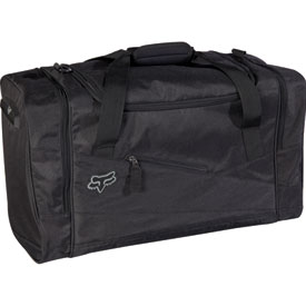 Fox Racing Gym Bag 2015