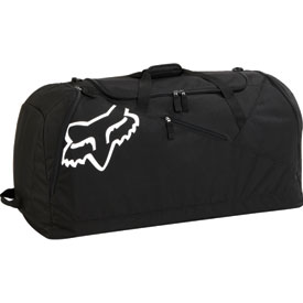 Fox Racing Podium 180 Gear Bag 2015