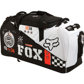 Fox Racing Podium Covert Gear Bag 2012