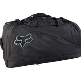 Fox Racing Podium Gear Bag 2014
