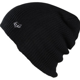 Fox Racing Darth Beanie