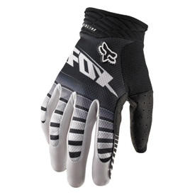 Fox Racing Airline Enterprise Gloves 2012