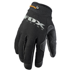 Fox Racing Pitpaw Gloves 2012