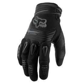 Fox Racing Polarpaw Gloves 2012