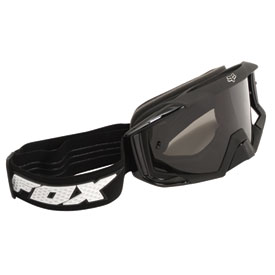Fox Racing Sand Main Pro Goggle