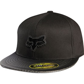 Fox Racing Other Side 210 Fitted Flex Fit Hat