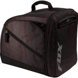 Fox Racing Helmet Bag 2015