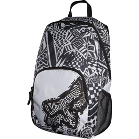 Fox Racing Ladies Road Trip Backpack