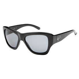 Fox Racing Gu Gu Ladies Sunglasses