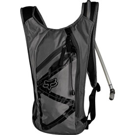 Fox Racing Low Pro Hydration Pack 2013