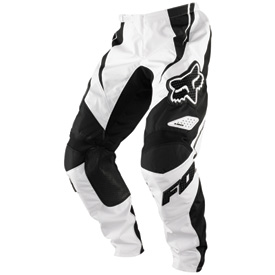 Fox Racing 180 Pants 2012