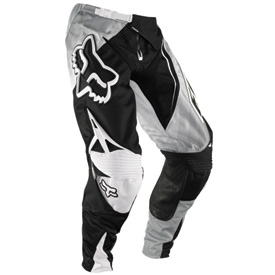 Fox Racing 360 Flight Pants 2012