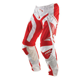 Fox Racing 360 Honda Pants 2012