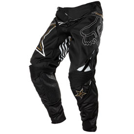 Fox Racing 360 Rockstar Pants 2013