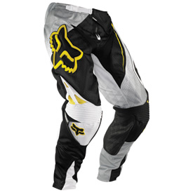 Fox Racing 360 Vented Pants 2012