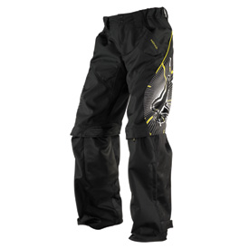 Fox Racing Nomad Rockstar Pants 2012