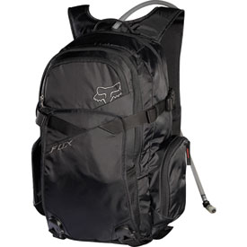 Fox Racing Portage Hydration Pack 2012