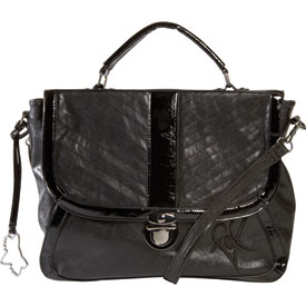 Fox Racing Ladies Chart Topper Satchel