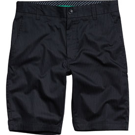Fox Racing Essex Pinstripe Taper Shorts