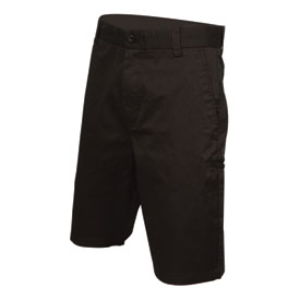 Fox Racing Essex Solid Walk Shorts