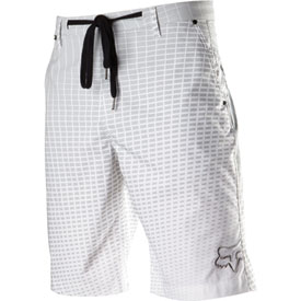 Fox Racing Hydroid Shorts