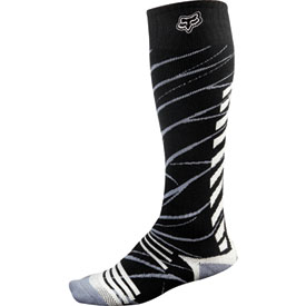 Fox Racing Coolmax Thick Socks 2012