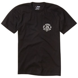 Fox Racing FRMC Pocket T-Shirt