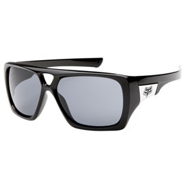 Fox Racing Remit Sunglasses