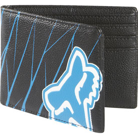 Fox Racing Future Wallet