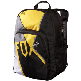 Fox Racing Kicker 2 Backpack