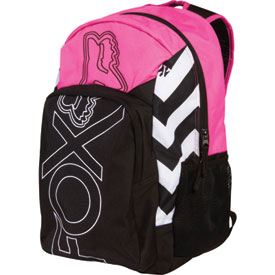 Fox Racing Dirt Vixen Backpack