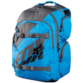 Fox Racing Step Up 2 Backpack